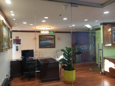 Altos dentist clinic