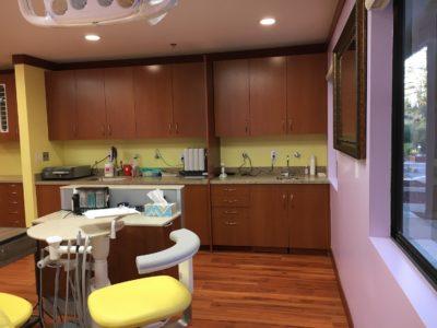 Los Altos Dentist