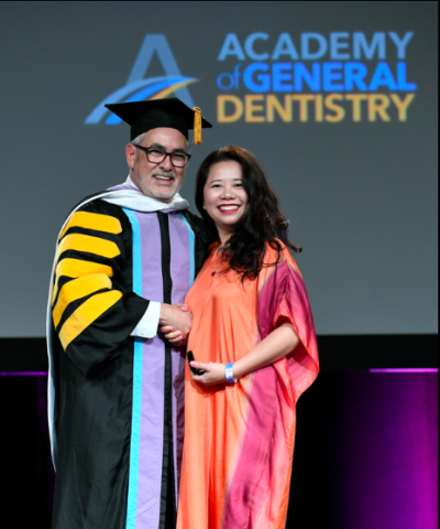 Nguyen AGD