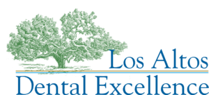 Los Altos New LOGO