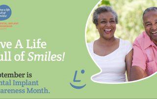 Dental Implant Awareness